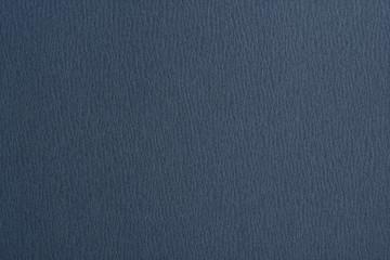 背景素材 紙 テクスチャー エンボス系 ブルーグレイ