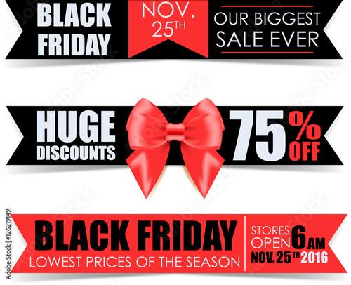 black friday stockfotos und lizenzfreie vektoren auf bild 126219149. Black Bedroom Furniture Sets. Home Design Ideas