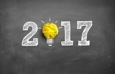 2017 / Ziele / Idee Fotomurales