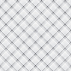 vector abstract geometric seamless pattern with squares
