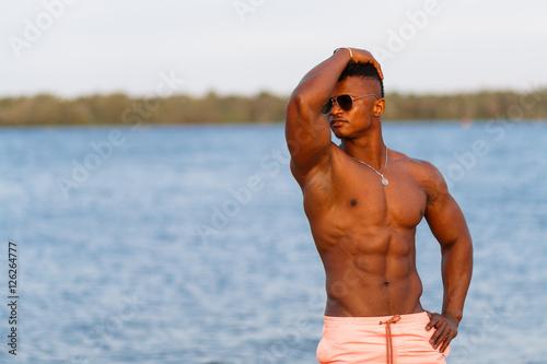 Www ftv sex images com
