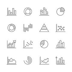 Diagram icons.