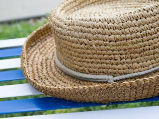 Sawgrass Hat