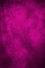pink fabric artistic background with simulated blurred ink.
