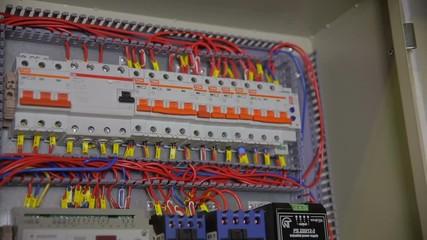 Fs fuse panel mounting plate blue sea fuse block circuit