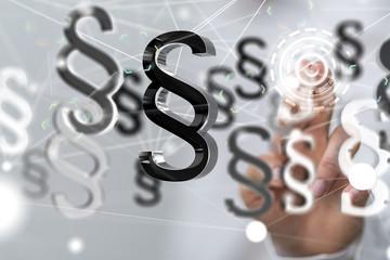 gesellschaft kaufen kredit vorrats gmbh kaufen ohne stammkapital urteil treuhand gmbh kaufen kann gesellschaft haus kaufen