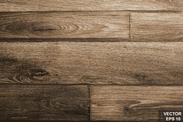 Wood texture. Realistic. Background. For your design