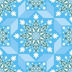 Arabesque. Pattern in Moorish style. Arab seamless texture. Element of design. Islamic  background. Oriental ornament.