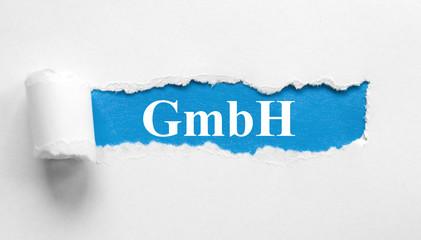 Vorrats GmbH gmbh verkaufen risiko GmbH gmbh AG