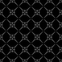 Star geometric seamless pattern 62.10