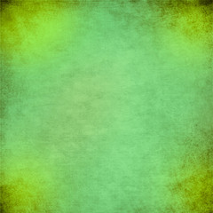 abstract green background texture