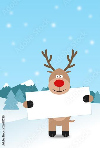 Weihnachtsgrüße Jpg.Weihnachtsgrüße Stock Image And Royalty Free Vector Files On