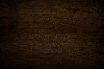 Fototapeta Wood texture backgraund obraz