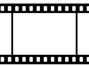 Texture cinema film illustration photo Frame
