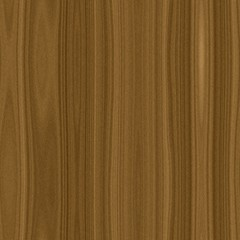 Wooden brown vertical stripes rough wood texture backdrop background