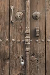 Search photos 2015 for Door new dizain