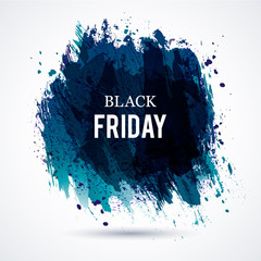 Black-friday-dark-blue