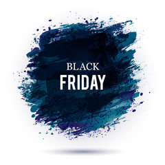 Black-friday-dark
