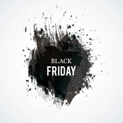 Black-friday-spot