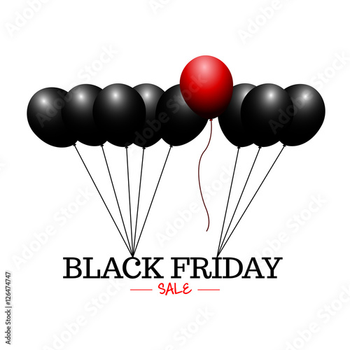 black friday stockfotos und lizenzfreie vektoren auf bild 126474747. Black Bedroom Furniture Sets. Home Design Ideas