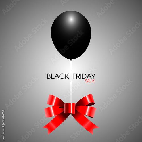 black friday stockfotos und lizenzfreie vektoren auf bild 126474778. Black Bedroom Furniture Sets. Home Design Ideas