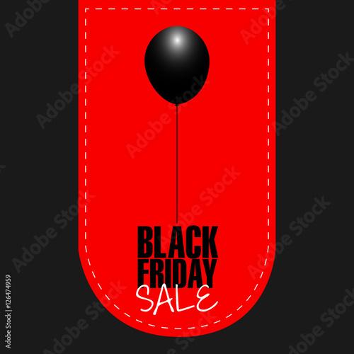 black friday stockfotos und lizenzfreie vektoren auf bild 126474959. Black Bedroom Furniture Sets. Home Design Ideas