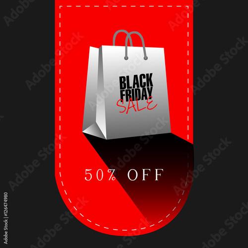 black friday stockfotos und lizenzfreie vektoren auf bild 126474980. Black Bedroom Furniture Sets. Home Design Ideas