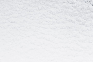 Snow winter texture