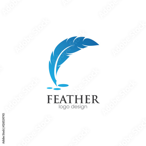 Best Logo Design Ideas  Color Concept  Font AZ