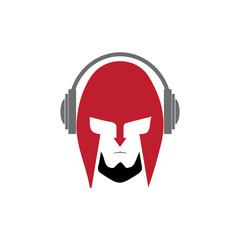 Spartan music lovers