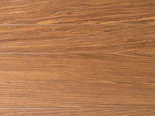 Brown beautiful wood texture background with natural pattern.
