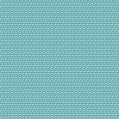 Seamless vector pattern background, Vector background