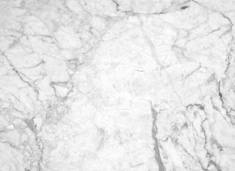 Marble background Marble surfaces