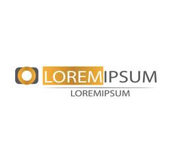 Photos Logo Design