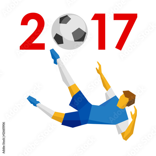 new years ball clip art - photo #47