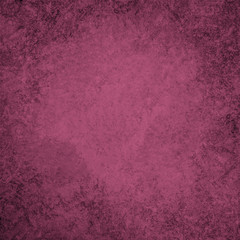 abstract pink backgrtound texture