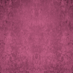 abstract pink background texture cement