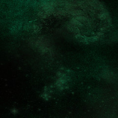 abstract green background texturre