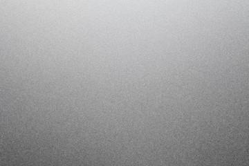 Matte silver texture background, Close-up.