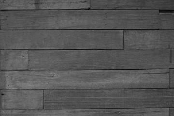 Wood, dark, background.