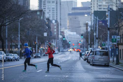 street adult escorts wa