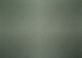 Christmas Background texture with gray color