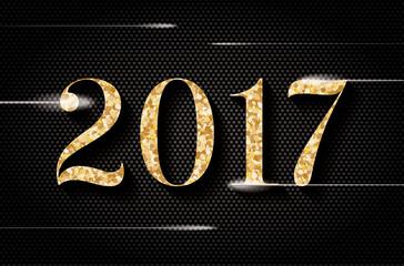 Happy New Year 2017.