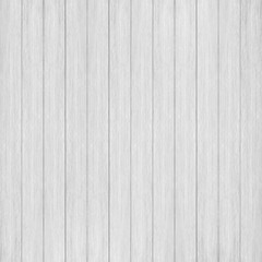 white wall wooden planks background texture
