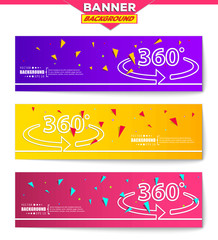 Abstract creative concept vector background for Web and Mobile Applications, Illustration template design, business infographic, page, brochure, banner, presentation, poster, cover, booklet, document