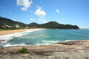 Beach and Sun - Balneario Camboriu - Brazil