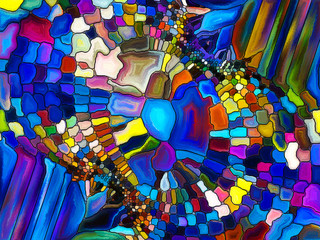 Synergies of Hues
