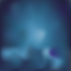 Blurred abstract texture background for your design.