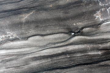 Dark marble texture, stone background.