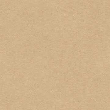 Seamless pattern Paper texture of recycled cardboard